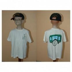 LRCL Kinder T-Shirt