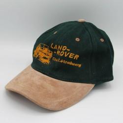 LRCL Cap
